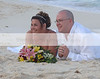 Royal Solaris Cancun Wedding 4/24/2008 : My wedding pictures-this was a great day and look how beautiful she looks.